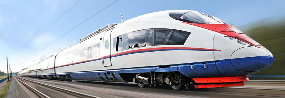HS2: 225mph trains running 5am to midnight through Cubbington